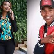 A Good Husband Admits Mistakes, Samidoh Apologizes To His Wife And Chooses Her Over Karen