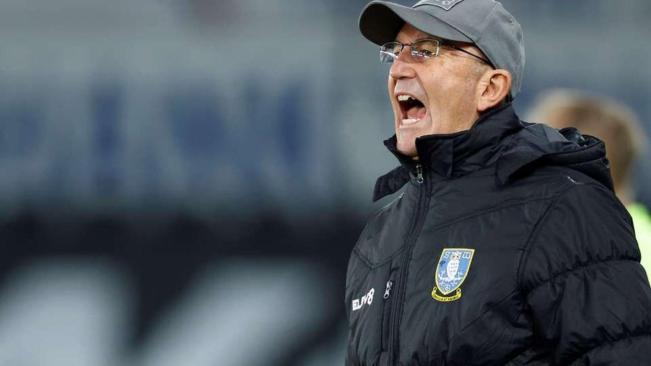 Tony Pulis sacked: Which managers suffered the fastest sackings in English football history?