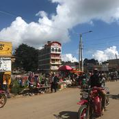 Things You Probably Didn't Know About Maua Town