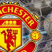 Manchester United Decides To Partner With Star Times To Bring MUTV In Nigeria.