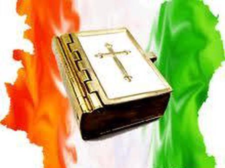 Côte d'Ivoire : des chrétiens s'unissent dans la prière pour rechercher la paix dans le pays