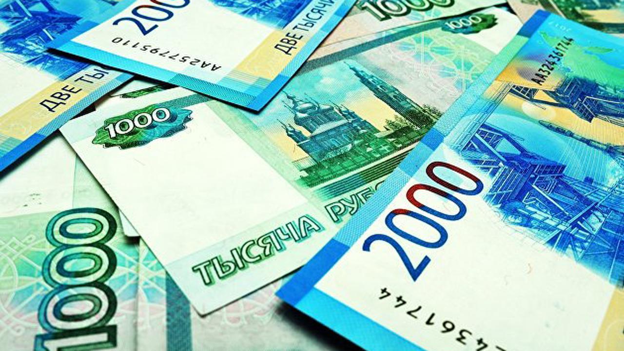 Дмитрий Космодемьянский - о традиционных августовских страхах и новой девальвационной волне рубля