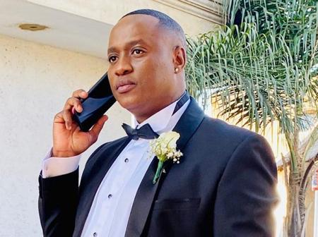 Three Notorious Prisons That The Rapper Jub-Jub Served His Sentence At (Opinion)