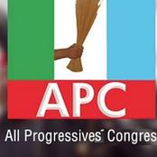 APC Dismisses 2023 Zoning List, Says It Has Things To Focus On