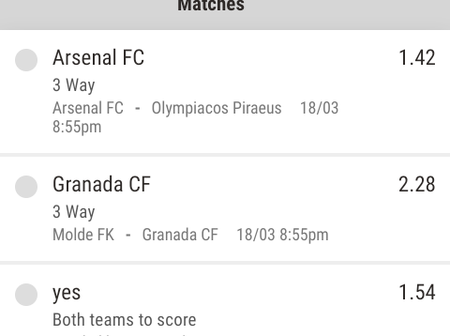 Today's Well Analysed Games To Win Good Money