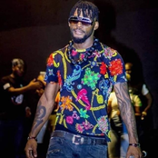 Certaines ex-femmes de DJ Arafat réclament la part de leur enfant à Universal Music Africa