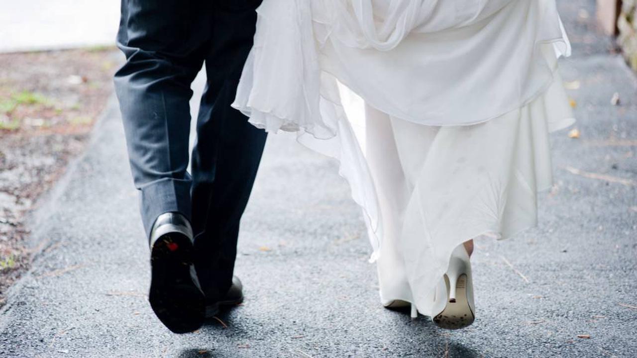 """""""Hätte ich doch vorher nur..."""": 10 Versäumnisse vor der Hochzeit"""