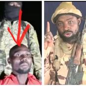 Read What Boko Haram Will Do To This Pastor In 4 Days Time If He Is Not Rescued