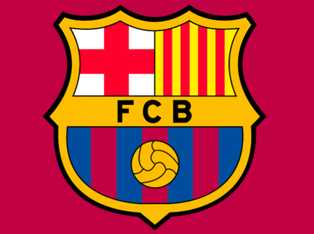 Barcelona could announce the signing of 2 highly-rated defenders valued at €95 million
