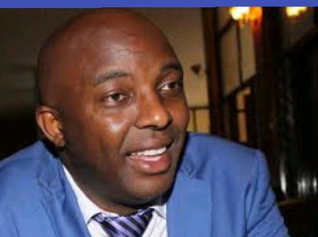 Kang'ata Finally Reveals He Predicted BBI Landslide Win In Mt. Kenya After Uhuru Did This