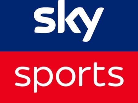 Sky Sports Transfer News