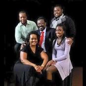 Musalia Mudavadi Successful Life and His Adorable Family