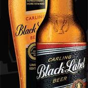 Why Black Label got a lift in 2020 - OPINION