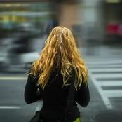 France / Libéré à cause de la pandémie, un violeur aurait récidivé : les faits