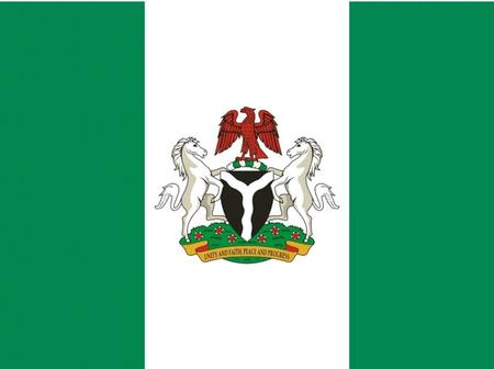 Some Significant Records You Should Know About Nigeria