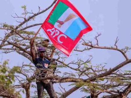Important points to note as you go out to join APC
