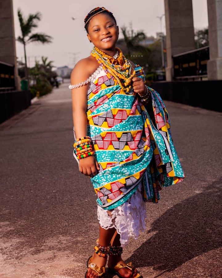 0c14f84eb4ca466ea94a130280976317?quality=uhq&resize=720 - Independent Day: Talented Kidz's Nakeeyat Celebrates Ghana's Independence Day In Grand Style