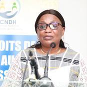 Législatives ivoiriennes : le CNDH met en mission des observateurs nationaux dans 2000 lieux de vote