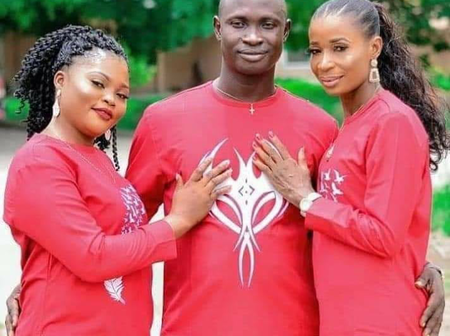 Man Set To Marry Two Ladies On The Same Day In Delta State