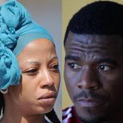 Police Minister, Bheki Cele announced news about Senzo Meyiwa and fans are speechless