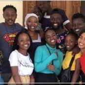 Here is The Amount Of Money Citizen Tv's Maria Actors Take Home