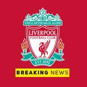 Liverpool could reach agreement for in-form playmaker