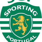 The history of Portuguese Unbeaten Team Sporting CP