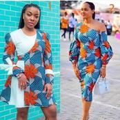 Are You Looking For Gorgeous But Decent Styles? See 70 Adorable Styles That Will Fit Your Body