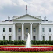 Did You Know That The White House Was Initially Grey? This Is The Reason It Was Changed To White