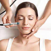 What Is Microdermabrasion, And Will It Improve Your Skin.