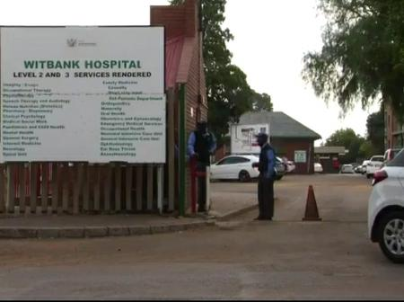 Heartless Nurses In Maternity Wards Trend After Tonight's Sh0cking Episode Of Checkpoint