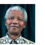 All You Need To Become The Next Nelson Mandela Is Here