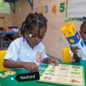 Ghana Education Service: Notice to All Prospective Early Childhood Education Teachers