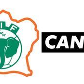 Sport: le sponsor Canal+ exige un remboursement de la FIF. Voici la raison