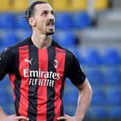 AC Milan: Zlatan Ibrahimovic fait l'éloge de Kessié et Méité