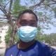 Manhanttan