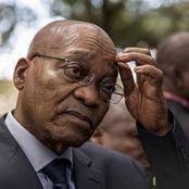OPINION President Jacob Zuma is not a fool.