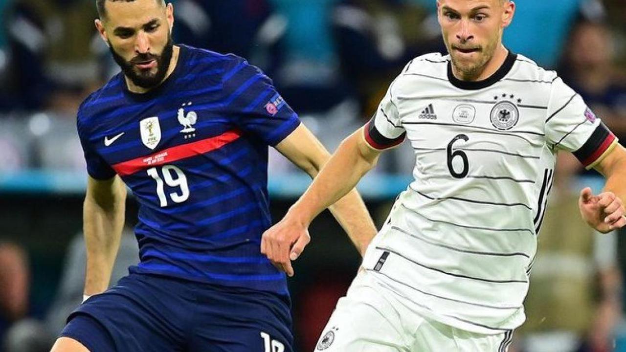 Wichtige Fragen und Antworten: Nach dem 0:1 der DFB-Auswahl: Wie kommt jetzt der Druck vom Kessel?