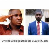 Souleymane Kamagaté répond à Billy Billy