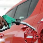 Breaking News: Petrol price Hike!