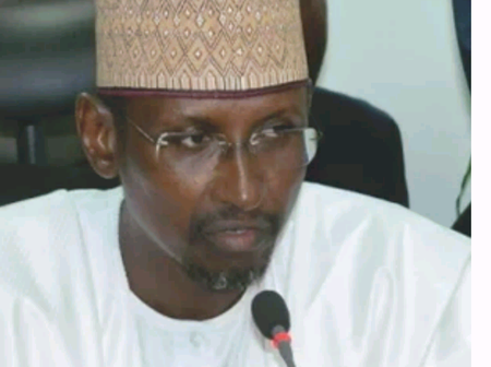 'Minister not delaying appointment of FCT secretaries'