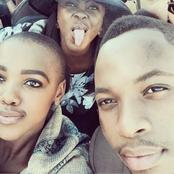 Check out why the Uzalo actress was attacked by angry mob.