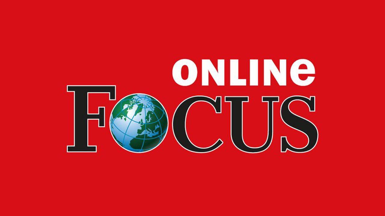 POL-MK: Messergebnisse der polizeilichen Geschwindigkeitsüberwachung