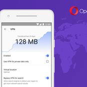 Top 4 VPN apps that gives free data