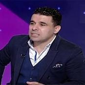 بعد فوز الأهلي.. خالد الغندور يثير الجدل.. والجماهير: