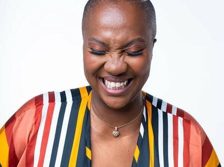 Mbalula, Ndlozi React As Zimbabwean Born Dr Sindi Van Zyl Passes Away