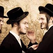 الدين ستارتهم للممارسة الفحشاء.. حاخامات اليهود في إسرائيل جرائم لا تنتهي.. كيف ذلك؟