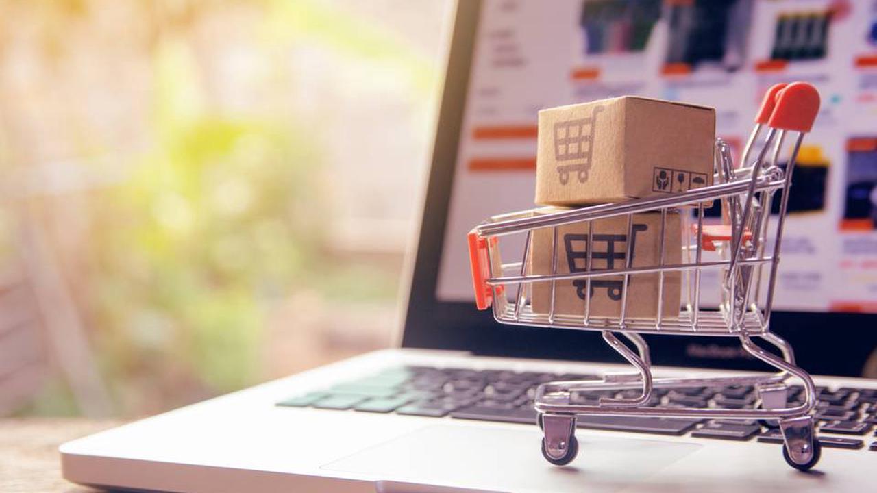 Conso: Les ventes privées, comment ça marche?