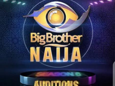 Look At All You Need To Know About The Sixth Edition Of BBNaija
