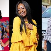 "This is why ""Ghana's Most Beautiful"" is Ghana's Best Beauty Pageant"